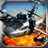 直升机空战 C.H.A.O.S V7.2.0