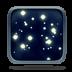 萤火虫动态壁纸 Fireflies Live Wallpaper V1.2.0