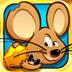间谍鼠 SPY mouse V1.0.7