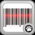 条码扫描仪 V1.29.8
