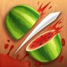 水果忍者V3.1.1