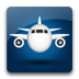 航班信息 Skyscanner - All Flights!