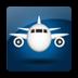 航班信息 Skyscanner - All Flights! V5.16