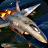 英雄射击 Jet Heroes V1.00