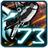 时空战斗 ErnCon V1.0.8
