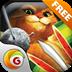 水果忍者:穿靴子的猫中文版 Fruit Ninja: Puss in V1.1.2