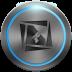 TSF桌面3D TSF Launcher 3D Pro V3.9.1