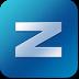 ZCOM杂志 V2.2.0