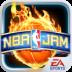 NBA嘉年华 NBA JAM V1.0.8
