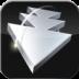 飞速流量压缩仪-icon
