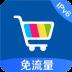 MM应用商场-icon