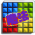 四色魔法原迦顿谜题  Puzzlegeddon-icon