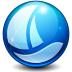 云舟浏览器 Boat Browser V8.7.8