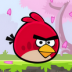 愤怒的小鸟:?;ń?Angry Birds Seasons