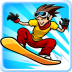 滑雪小子2 iStunt 2 - Snowboard