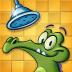 鱷魚小頑皮 V1.19.0