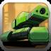 坦克大战:激光战争 Tank Hero: Laser Wars