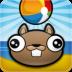 小松鼠吃坚果季节版 Noogra Nuts Seasons V1.8.2