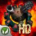 战地防御 Defense Zone HD V1.5.9