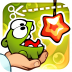 割绳子:实验室 Cut the Rope: Experiments