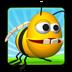 蜜蜂的哥 Bumble Taxi
