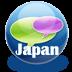 交际日语 V2.8