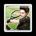 VR网球挑战赛 Virtua Tennis Challenge