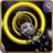 太空圓環 Space Rings 3D
