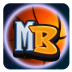 午夜篮球 Midnight Basketball
