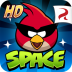 憤怒的小鳥太空高清版 Angry Birds Space HD V2.0.0