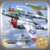 二戰神鷹 1945 iFighter 1945