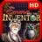 愛瑪和發明家 Emma and the Inventor HD V1.4.2