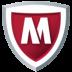 McAfee手机杀毒 V4.9.0.363
