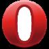 歐朋瀏覽器HD V1.6.1300000160
