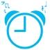 音乐闹钟 V3.1.0.0