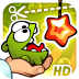 割绳子:实验高清版 Cut the Rope: Experiments HD