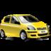 317驾照考试 V3.2.3