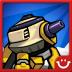 塔防:迷失的地球 Tower Defense: Lost Earth-icon