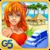 虚拟城市2:天堂度假村 Virtual City: Paradise Resort