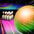 3D手指保龄球 3D Flick Bowling
