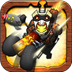 提基卡丁车完整版 Tiki Kart 3D Complete V1.0.1
