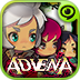 艾德温娜传说 ADVENA V1.0.1