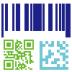手机扫码器-icon