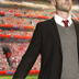 掌上足球经理2012 Football Manager Handheld 2012