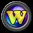 文字相机 WordCam Pro V1.52