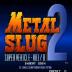合金彈頭2 Metal Slug II
