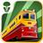 轨道火车 Track My Train V1.6.1