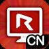 RemoteView远程控制
