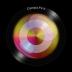 专业相机FV-5 Camera FV-5