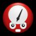 温度监控 TempMonitor V3.1.0